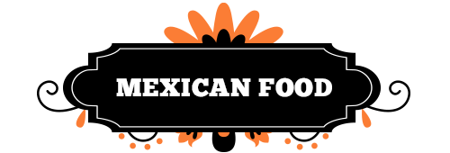 Mexican Food and Groceries - Aztec Products and Liquor