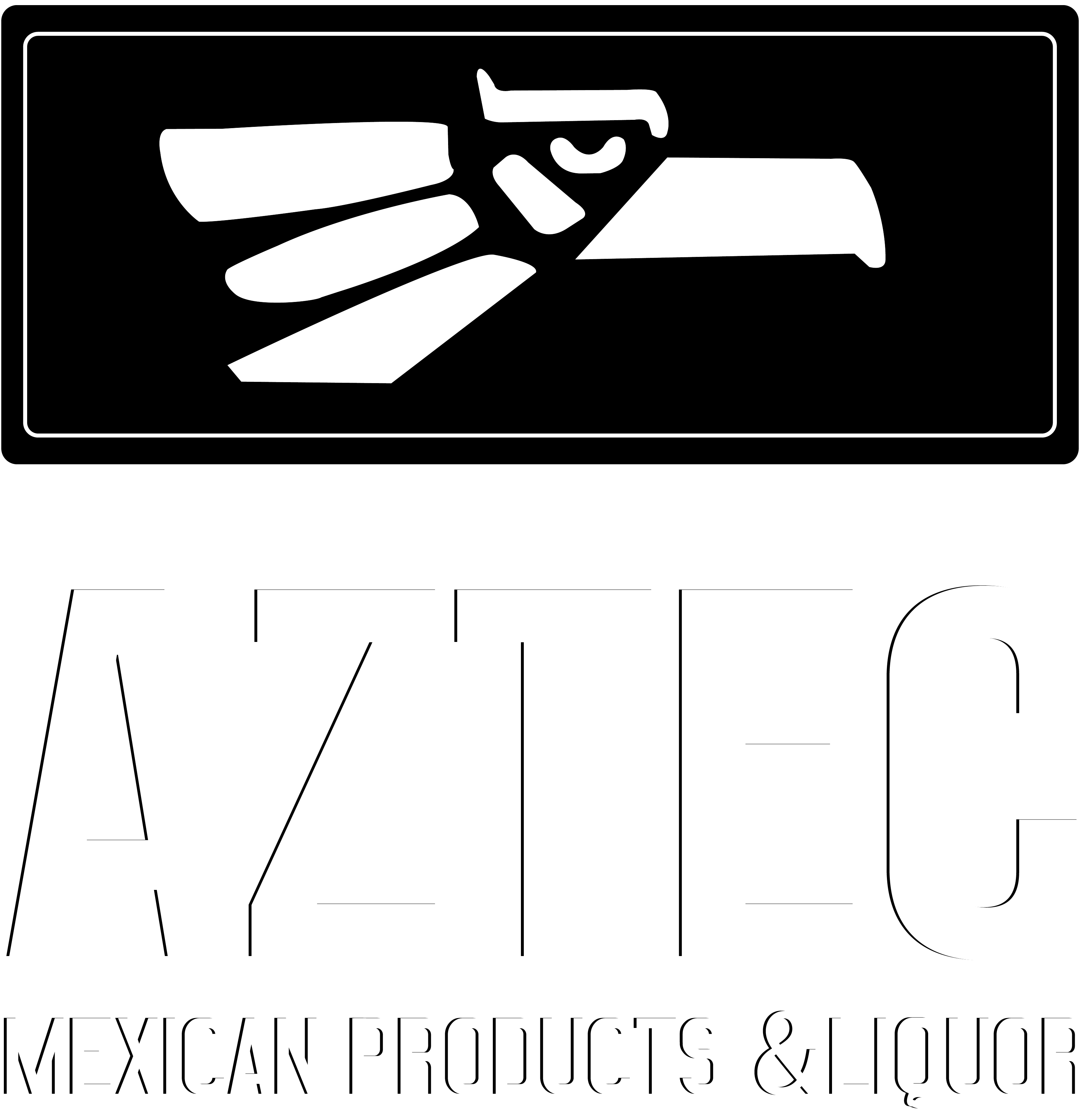 Aztec Mexican Products and Liquor | mexican food wholesalers