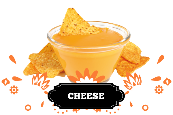 Aztec Mexican Products and Liquor - Buy Mexican Cheese Online