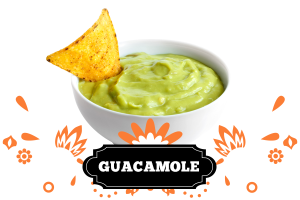 Aztec Mexican Products and Liquor - Buy Guacamole Online