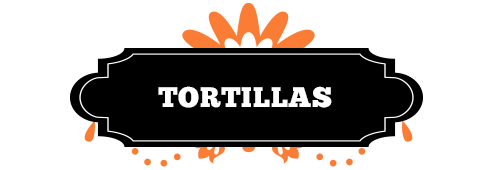 Mexican Tortillas - Aztec Mexican Products and Liquor