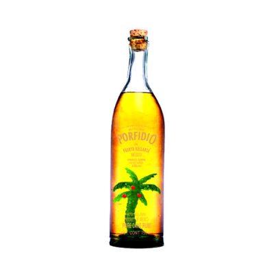 MOCAMBO RUM PISTOL 200ml 40% Alcohol - Aztec Mexican ...