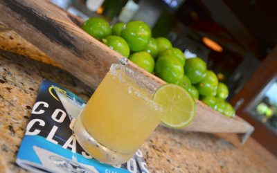 Tacos and Tequila – The Perfect Pair