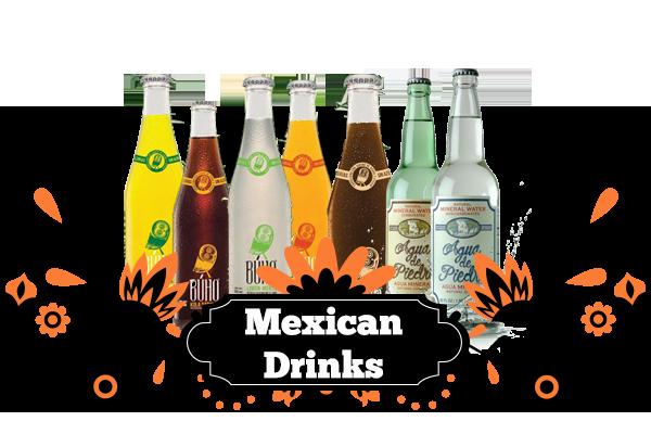 mexican liquor aztec mexican food liquor wholesale mexican food