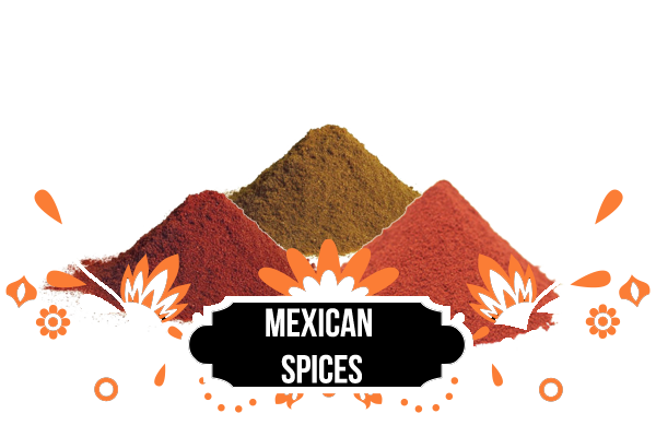Aztec Mexican Products and Liquor - Buy Mexican Spices and Seasonings Online