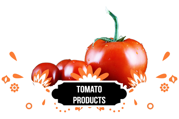 Aztec Mexican Products and Liquor - Buy Tomato Products Online
