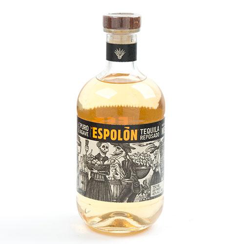 Online Mexican Liquor