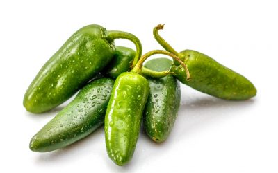 10 Best Jalapeno Mexican Recipes